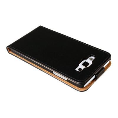 Pouzdro PATONA pro Samsung Galaxy A7 černé