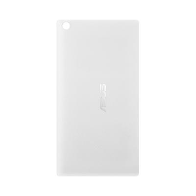 Pouzdro ASUS ZenPad 7.0 ZenCase bílé