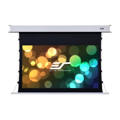 """Projekční plátno Elite Screens ETB120HW2-E8 120"""""""