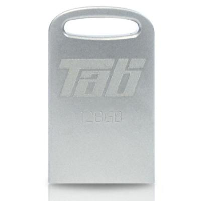 Flashdisk Patriot Tab 128GB