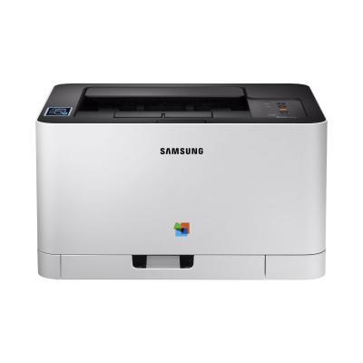 Laserová tiskárna Samsung SL-C430W