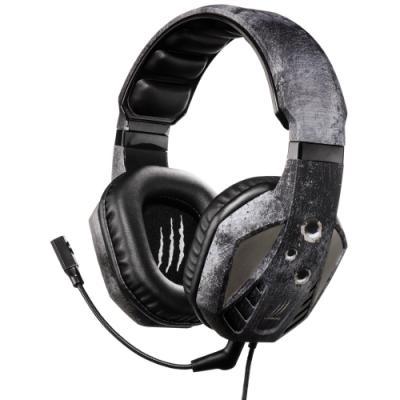 Headset Hama uRage SoundZ Evo