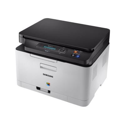 Multifunkční tiskárna Samsung SL-C480