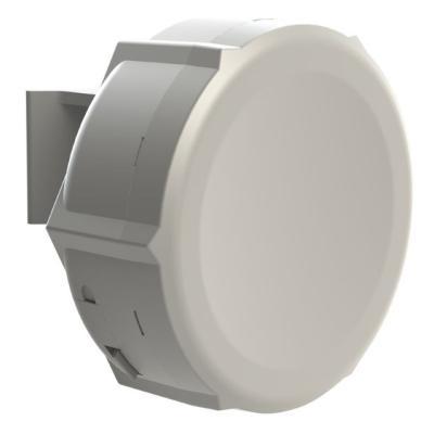 RouterBOARD MikroTik RBSXTG-5HPacD-SA