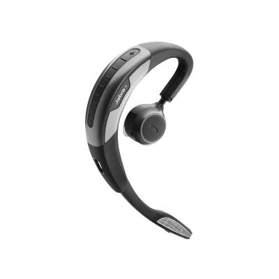Handsfree Jabra Motion UC