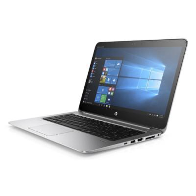 Notebook HP EliteBook 1040 G3