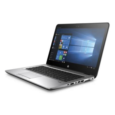 Notebook HP EliteBook 840 G3