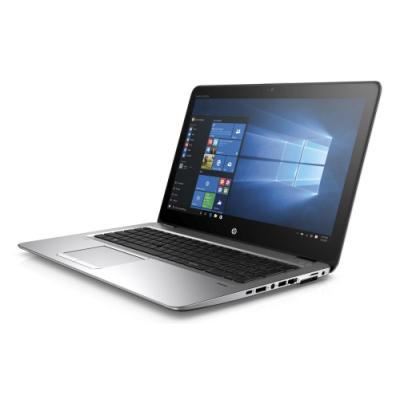 Notebook HP EliteBook 850 G3