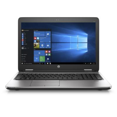 Notebook HP ProBook 650 G2