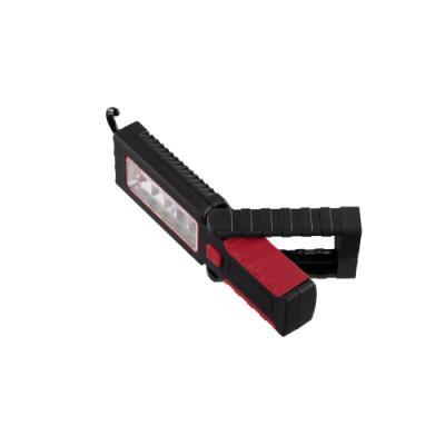 LED svítilna Hama Professional