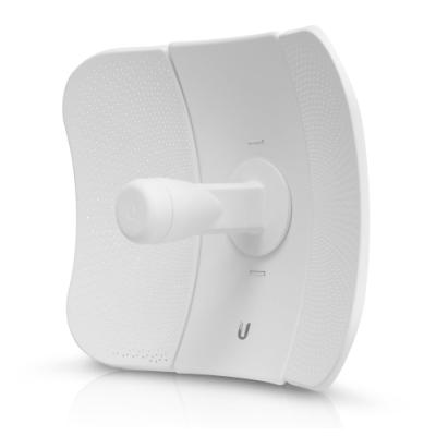 Access point UBNT LiteBeam 5AC-23 CPE