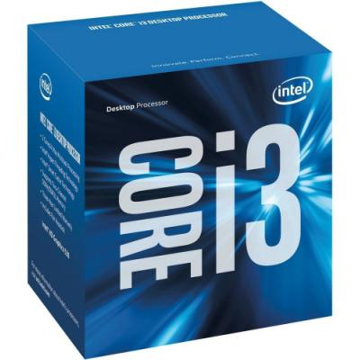 Procesor Intel Core i3-6098P
