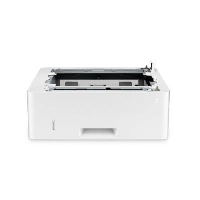 Zasobník papíru HP pro LJ M402 550 listů
