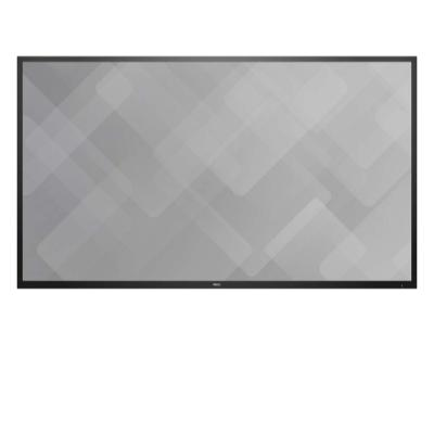 LED displej Dell C7016H 70""