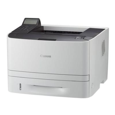 Laserová tiskárna Canon i-SENSYS LBP251dw