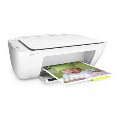 Multifunkční tiskárna HP Deskjet 2130