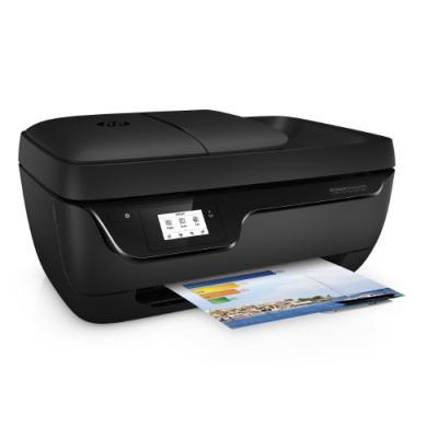 Multifunkční tiskárna HP Deskjet 3835