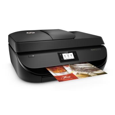Multifunkční tiskárna HP Deskjet 4675