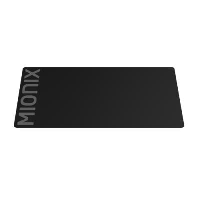 Podložka pod myš Mionix ALIOTH XL