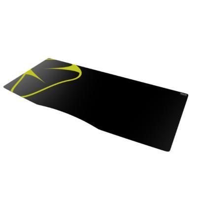 Podložka pod myš Mionix SARGAS XL