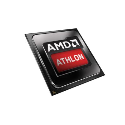 Procesor AMD Athlon X4 880K Godavari Black Edition