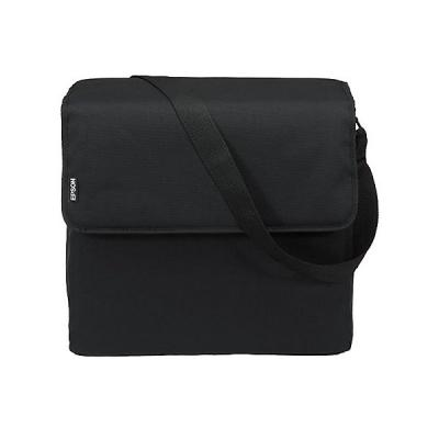 Brašna Epson Soft Carrying Case ELPKS66