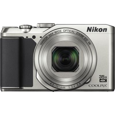 Digitální fotoaparát Nikon Coolpix A900