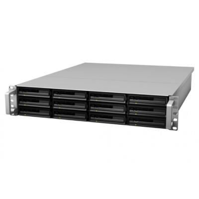 Expanzní rack box Synology RX1213SAS