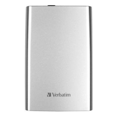 Pevný disk Verbatim Store 'n' Go 1TB