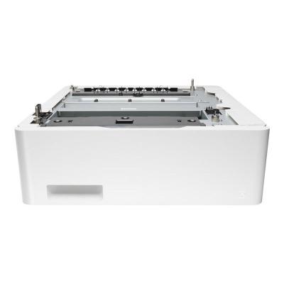 Zásobník papíru HP pro LaserJet Pro M452/M477