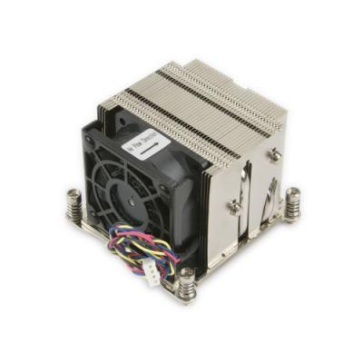 Chladič Supermicro SNK-P0048AP4