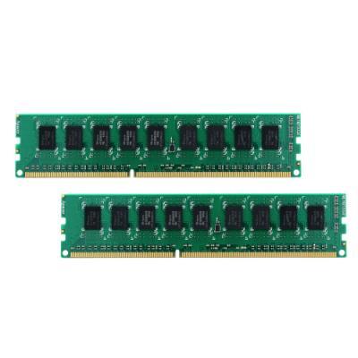 Operační paměť Synology DDR3 4GB ECC