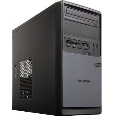 HAL3000 ProWork II SSD W10P