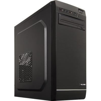 HAL3000 EasyNet W10