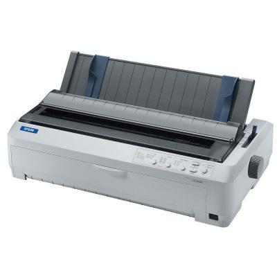 Jehličková tiskárna Epson LQ-2090