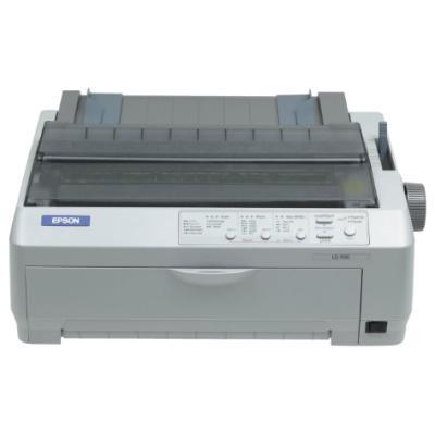 Jehličková tiskárna Epson LQ-590