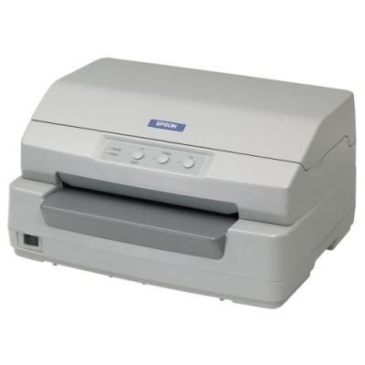 Jehličková tiskárna Epson PLQ-20M