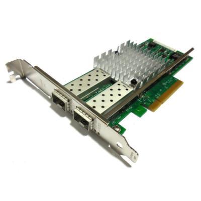 Síťová karta Dell Intel X520-T2