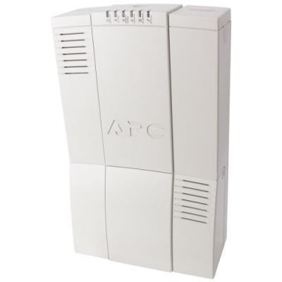 Záložní zdroj APC Back-UPS HS 500VA