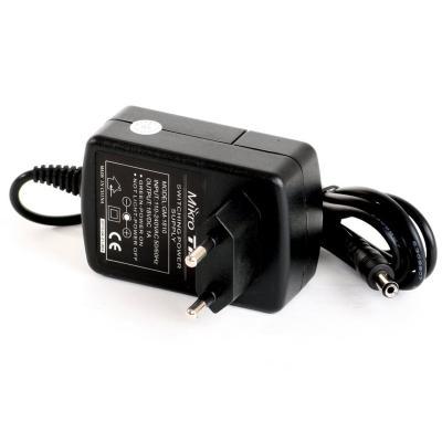 Napájecí adaptér MikroTik GM-1810