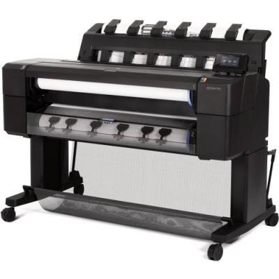 """Velkoformátová tiskárna HP DesignJet T1530 36"""""""