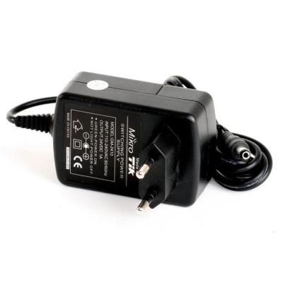 Napájecí adaptér MikroTik GM-2410