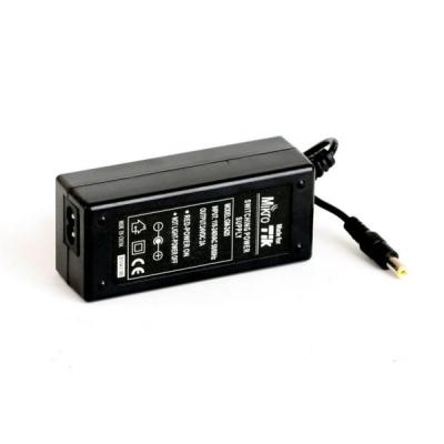 Napájecí adaptér MikroTik GM-2420