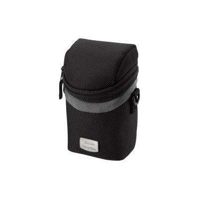 Pouzdro Canon DCC-750 černé