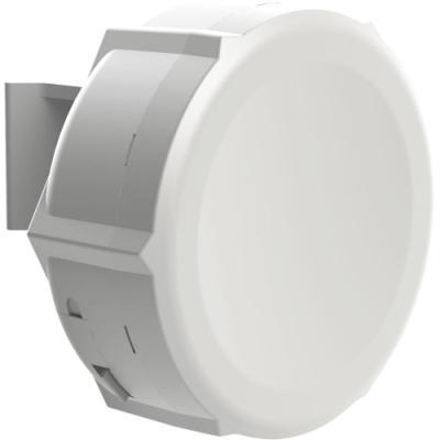 RouterBOARD MikroTik SXT-5nDr2/ lite5