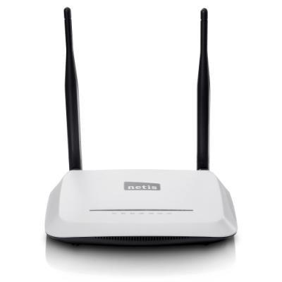 Router Netis WF-2419
