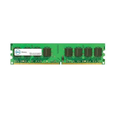 Operační paměť Dell 16 GB DDR4 2400 MHz ECC