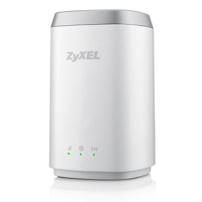 Router ZyXEL LTE4506