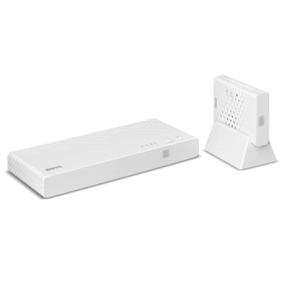 Bezdrátový modul BenQ WDP02 Full HD kit