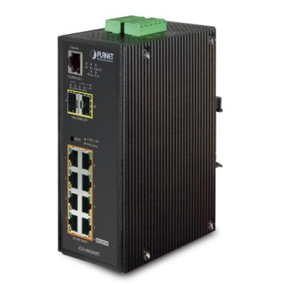 Switch PLANET IGS-10020HPT